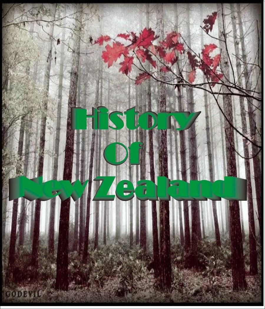 http://www.mediafire.com/view/iwr8rrt2x4v7ivz/New_Zealand_History.pdf