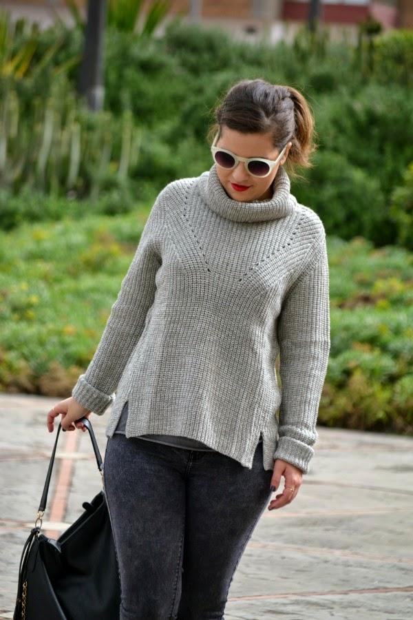 look_outfit_botas_estilo_dr_martens_lolalolailo_06