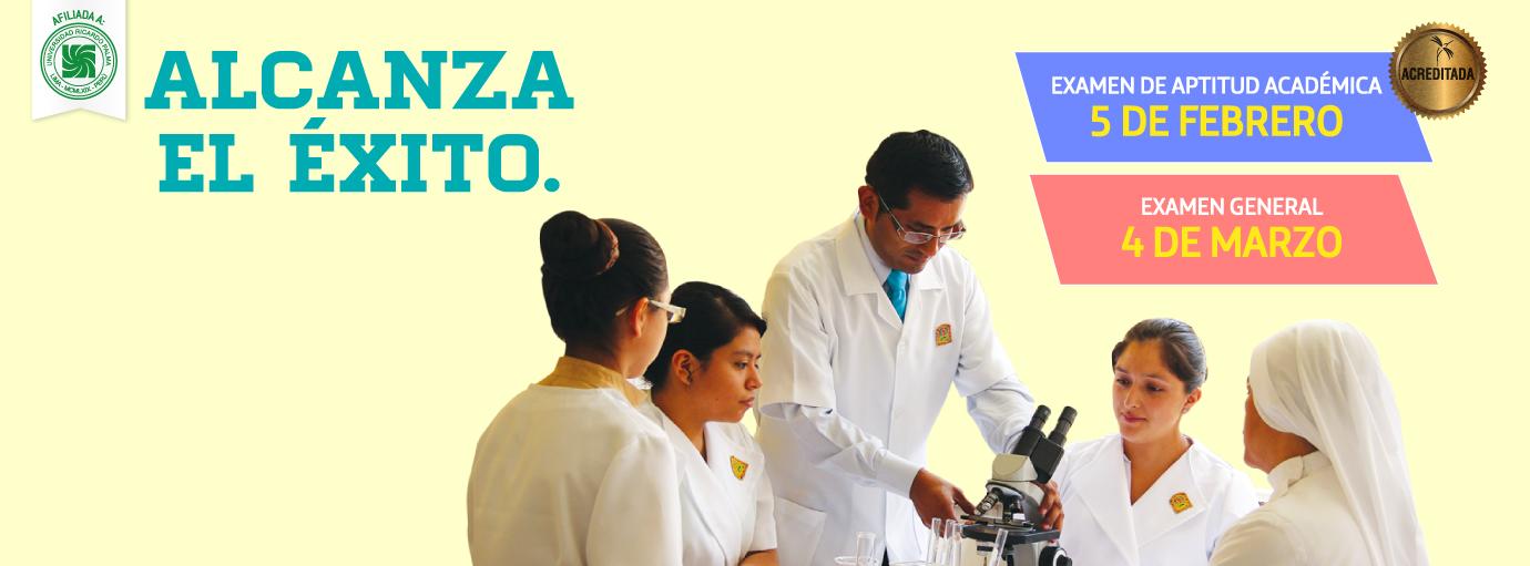 Blog de la Escuela Tezza