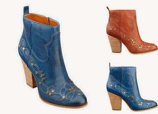 Nine-West-Vintage-America-Colección7-Otoño-Invierno2013-2014-Shopping-Tendencias-godustyle