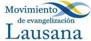 Movimiento Evangelización Lausana