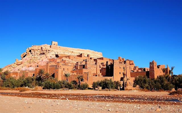 http://www.mhidi-travel-morocco.com/casablanca-tours.html