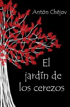 El jardín de los cerezos  Antón Chéjov  Descargar PDF ...