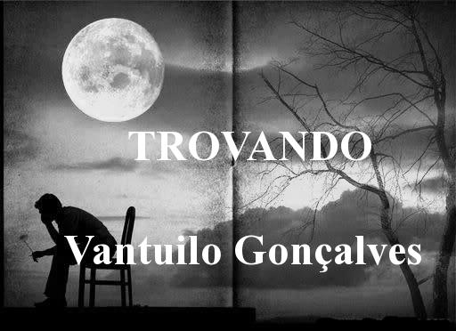 **** TROVANDO ****
