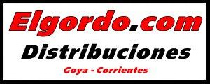 Elgordo.com