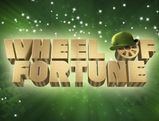 MrGreen 50 Free Spins on Diamond Dog - 17:00 and 21:00