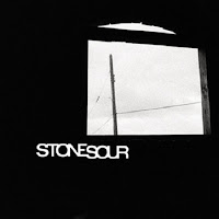 [2002] - Stone Sour [Special Edition]