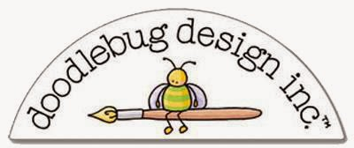 Doodlebug Design Team 2014-2015