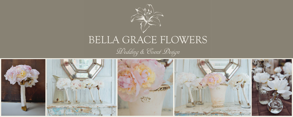 Bella Grace Flowers