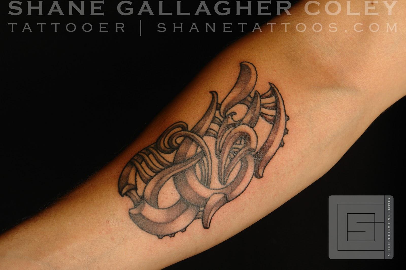 maori polynesian tattoo manaia. Black Bedroom Furniture Sets. Home Design Ideas