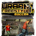 Free Download Urban FreeStyle Soccer PC Full Verison