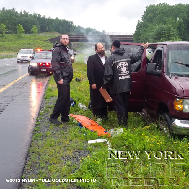 Car Accident Port Chester Ny