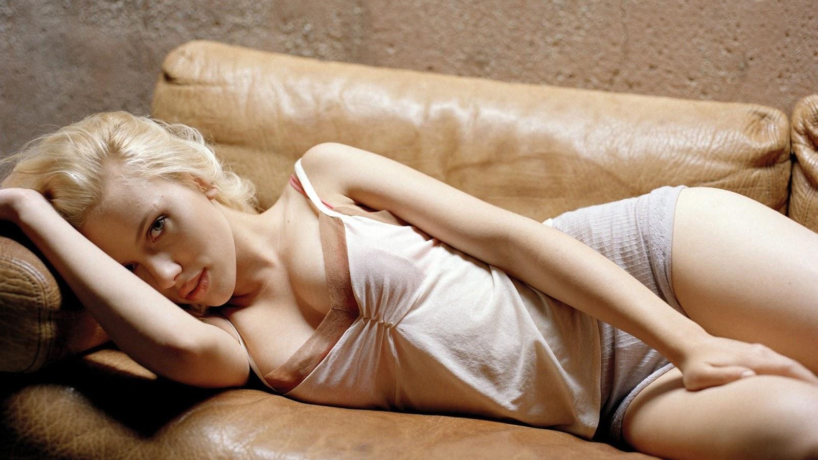 As 10 Mulheres Mais Sexys De 2012