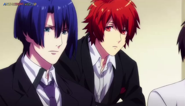 Uta no Prince-sama - Maji Love 2000% 11 Subtitle Indonesia   Download Video Uta no Prince-sama - Maji Love 2000% Episode 11 Bahasa Indonesia