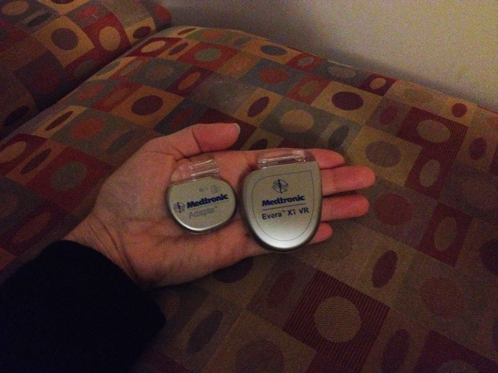 17 best images about implanted defibrillator info on s icd for Living room icd 10