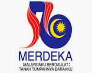 Malaysiaku Berdaulat
