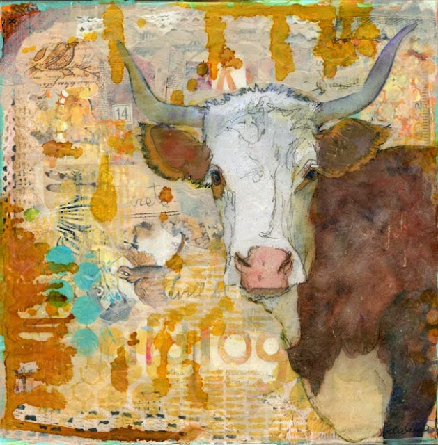 https://www.etsy.com/shop/SchulmanArts/search?search_query=cow+art&order=date_desc&view_type=gallery&ref=shop_search