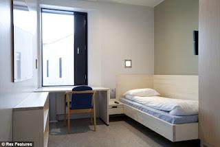 Penjara+Termewah+Yang+ada+di+Dunia+-+di+Norwegia
