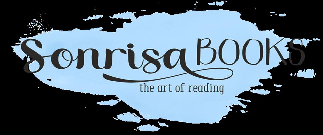 Sonrisa Books