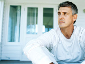 All Things About Male Menopause