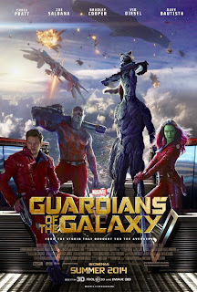 Guardians of the Galaxy Movie Free Download Full Online HD