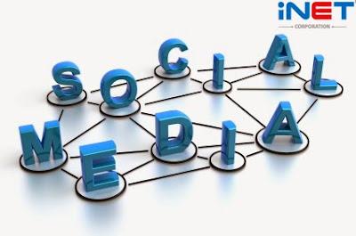 6 điều cơ bản trong kinh doanh trực tuyến