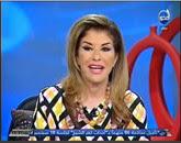 برنامج آن الأوان مع هاله سرحان حلقة يوم السبت 13-9-2014