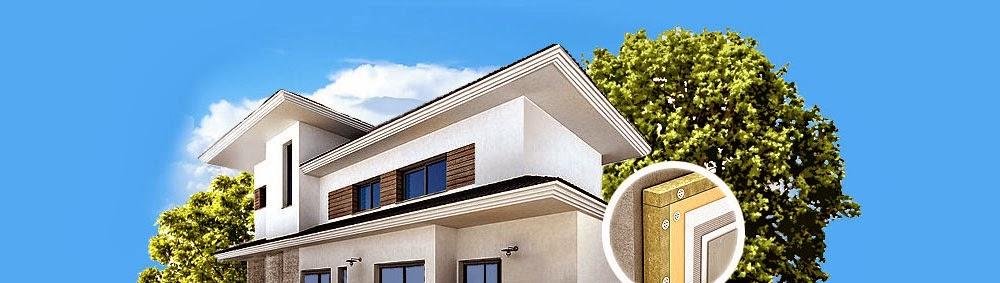 Выбор эффективной математической модели конструкции здания