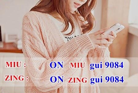 gói cước 3G Mobifone dành cho sinh viên học sinh