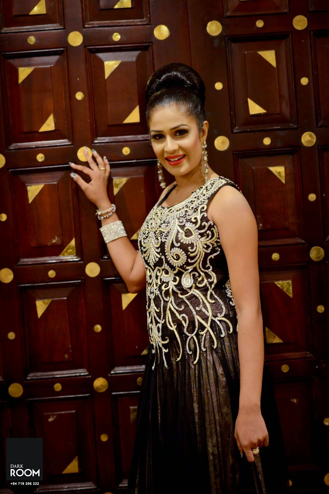 Maheshi Madusanka new