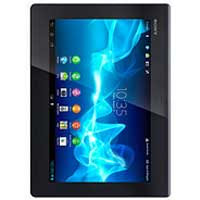 Sony Xperia Tablet S-Price