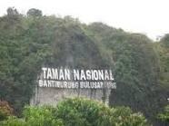 Bantimurung Objek Wisata Terbaik di Sulawesi Selatan