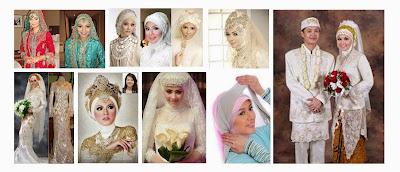 model jilbab pengantin simple,model jilbab pengantin untuk wajah bulat,model jilbab pengantin modern,gambar model jilbab pengantin,model jilbab pengantin syar'i,model jilbab pengantin 2015,model jilbab pengantin terbaru 2014,