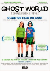 Ghost World – Aprendendo a Viver Legendado