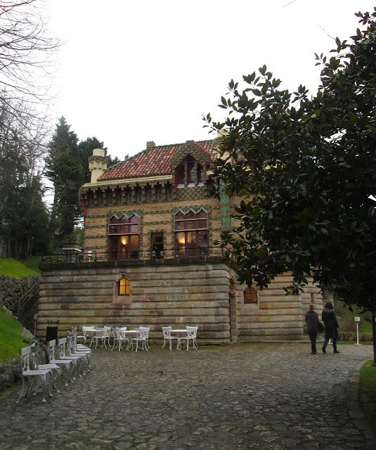 http://www.britannica.com/biography/Antoni-Gaudi