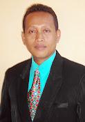 Ka. Biro Lumajang
