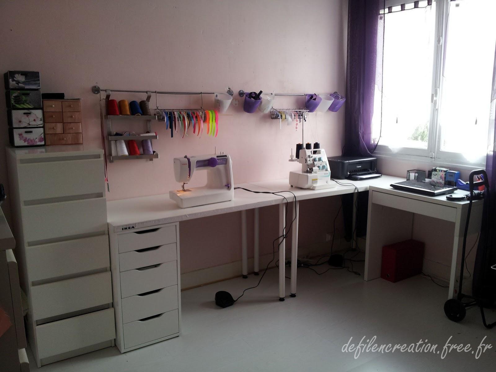 de fil en cr ation b r nice mon atelier couture. Black Bedroom Furniture Sets. Home Design Ideas