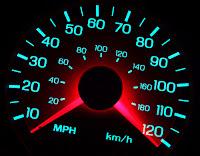 variable speed blower motor