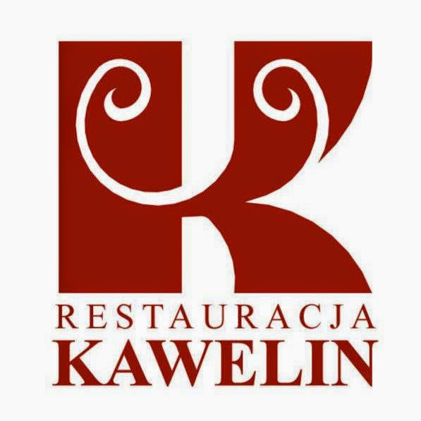 https://www.facebook.com/RestauracjaKawelin?fref=ts
