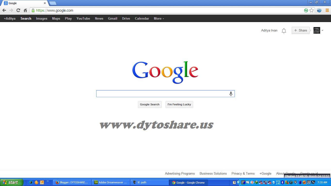 how to download movies from google chrome