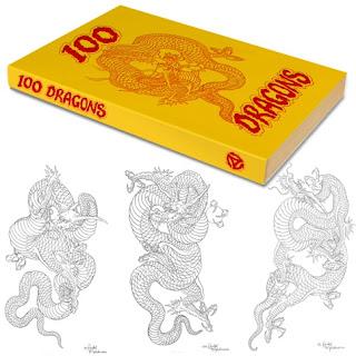 http://atak.bigcartel.com/product/100-dragons