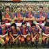 Torneo Metropolitano 1972