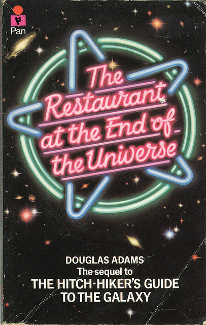 The+Restaurant+at+the+End+of+The+Univers