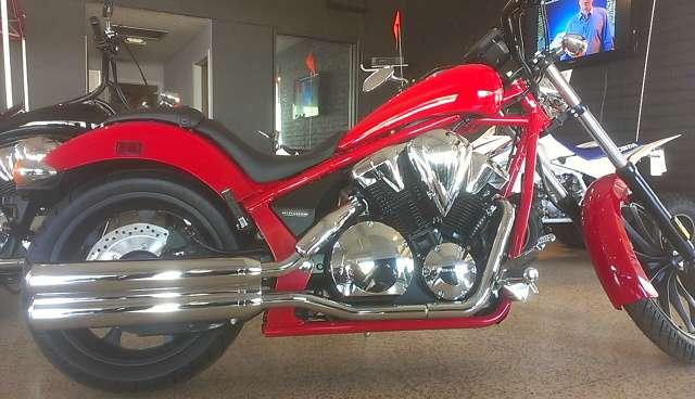 Western honda motorcycles az atvs honda motorcycle dealers for Honda motorcycle dealers maine