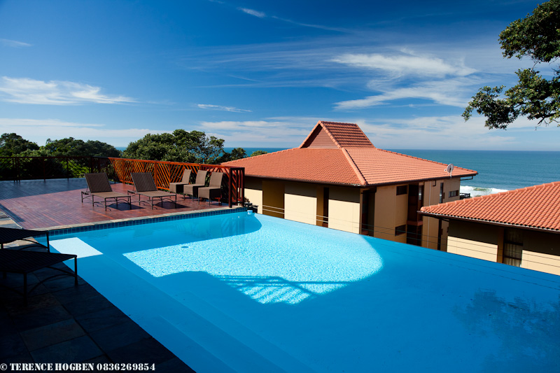 ocean reef hotel luxury villas zinkwazi beach kwazulu. Black Bedroom Furniture Sets. Home Design Ideas