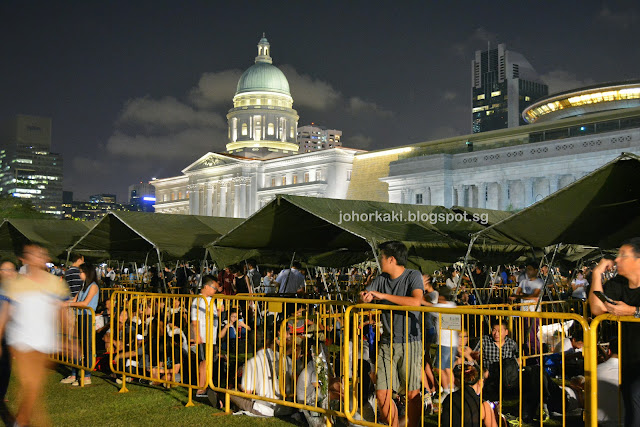 Public-Wake-Lee-Kuan-Yew-Parliament-House-Singapore