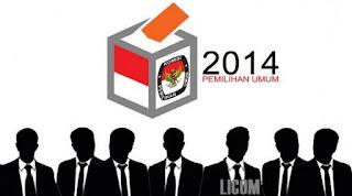 Daftar Caleg Partai Lain, 6 DPRD Trenggalek Belum Mundur