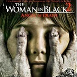 The Woman in Black 2: Angel of Death Will Stalk Blu-ray and DVD on April 14th