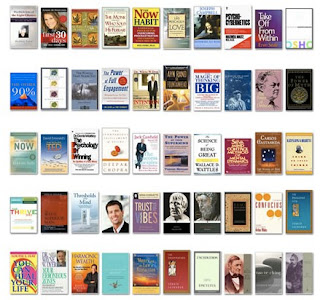 books, good reads, reading, summary of books, authors, quotes