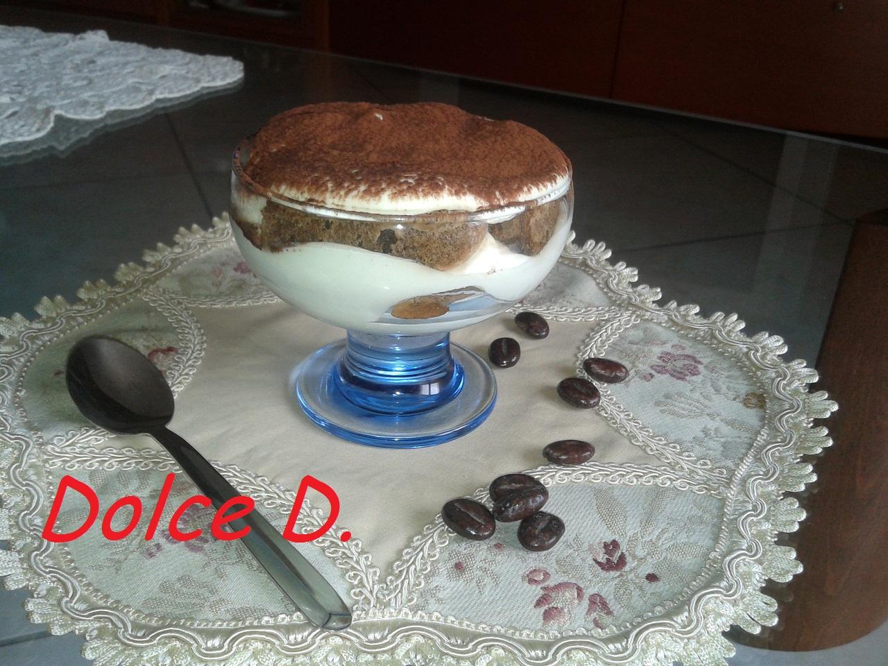 http://3.bp.blogspot.com/-zttHyH-Q5aE/T1236hXZYcI/AAAAAAAABuU/0-rATl7ATWs/s1600/20120311_105548.jpg